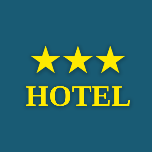 List of 3* hotels in Hungary